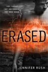erased-cover
