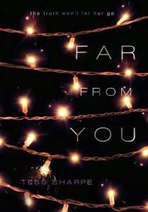 far-from-you-book-cover