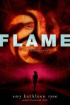 flame-cover