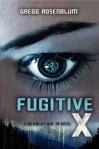 fugitive-x-cover