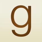 goodreads-app