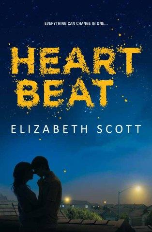 Heartbeat_Elizabeth-Scott_cover