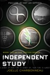 independent-study-cover