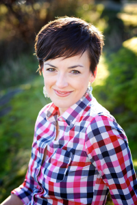 Joanna-Wiebe-author-pic