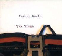joshua_radin_wax_wings