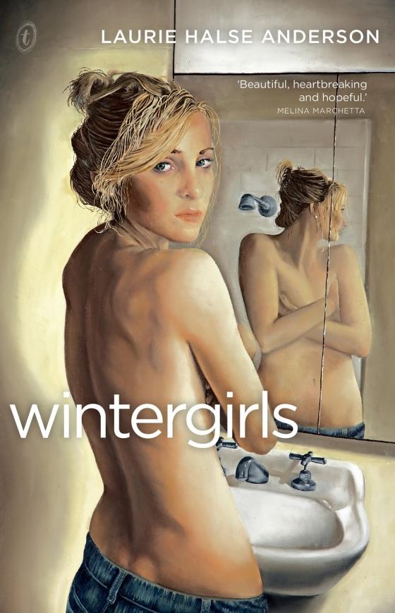 lia-wintergirls