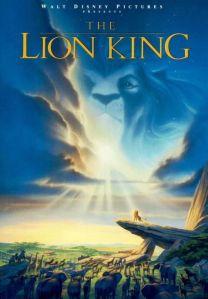 lion_king_ver1