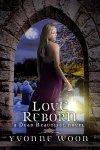 love-reborn-cover