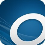 overdrive-app