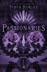 passionaries-cover
