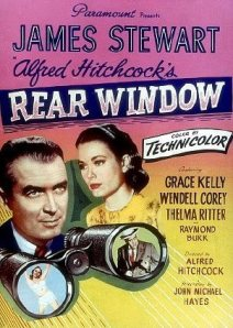 rear-window-1954-movie-poster