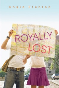 royally_lost_cover