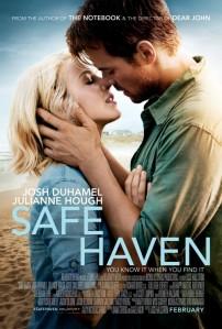 safe_haven
