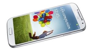 SamsungGalaxyS411