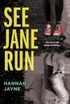 see-jane-run-cover