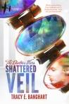 shattered-veil-cover
