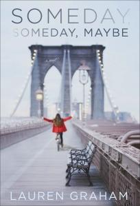 someday-someday-maybe