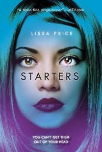 starters_cover