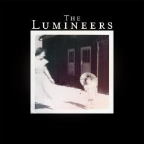 the-lumineers-cover
