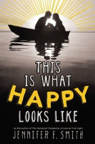 this_is_what_happy_looks_like_cover