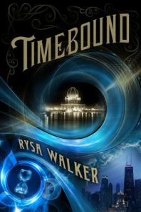 timebound_cover