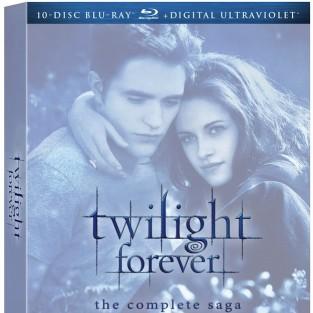 twilight-forever-blu-ray-set