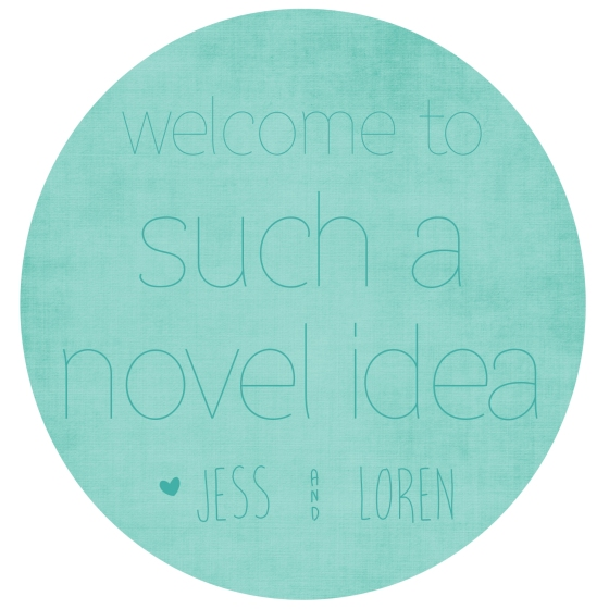 welcome to heartjess and loveloren