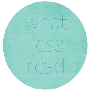 what jess read