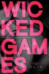 wicked-games-cover