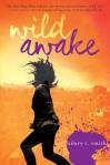 WildAwake_cover