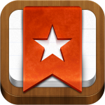 wundlerlist-app-logo