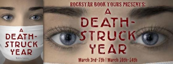 A-Death-Struck-Year-Banner