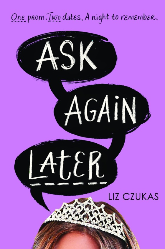 Ask_Again_Later_book_cover
