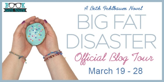 big-fat-disaster-blog-tour-banner