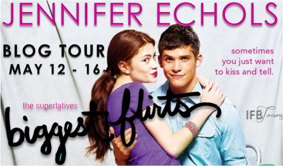 biggest-flirts-tour-banner