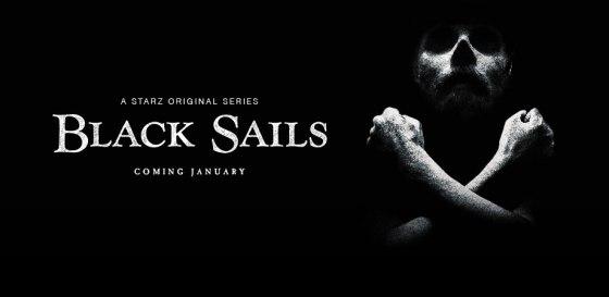 black_sails_starz
