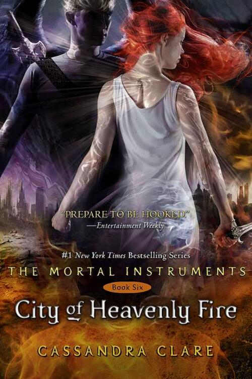 city-of-heavenly-fire-cover