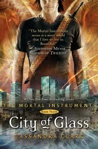 city_of_glass_book_cover_cassandra_clare
