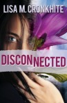 disconnected_cover_lisa_cronkhite