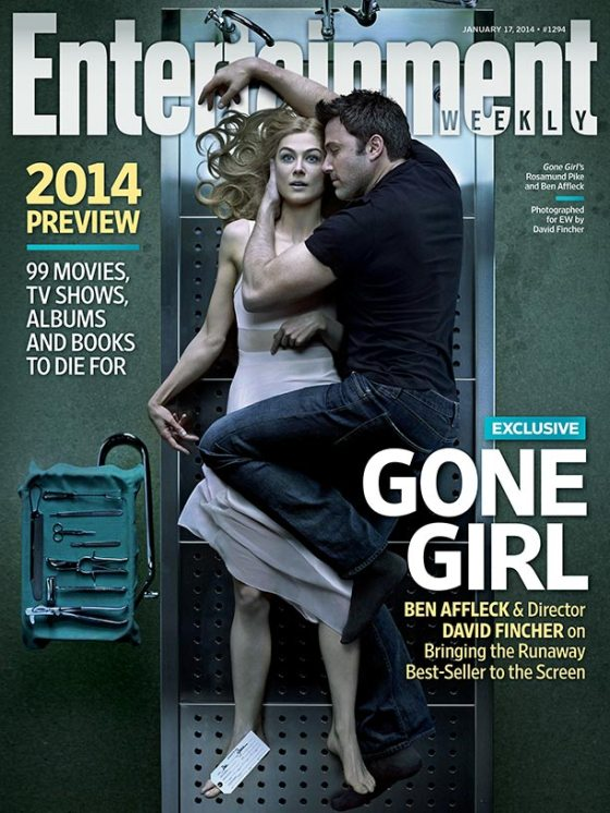 ew_gone_girl_cover