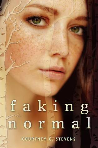 faking-normal-book-cover