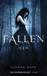 fallen_book_cover_lauren_kate