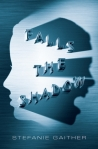 falls_the_shadow_book_cover