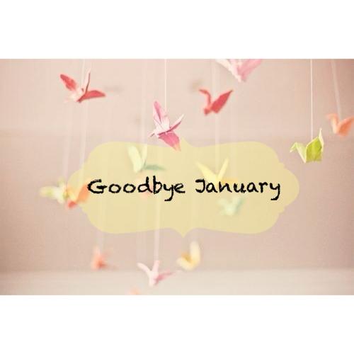 goodbyejan1