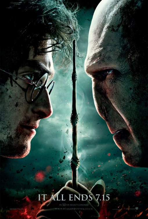 hp_it_all_ends_voldemort