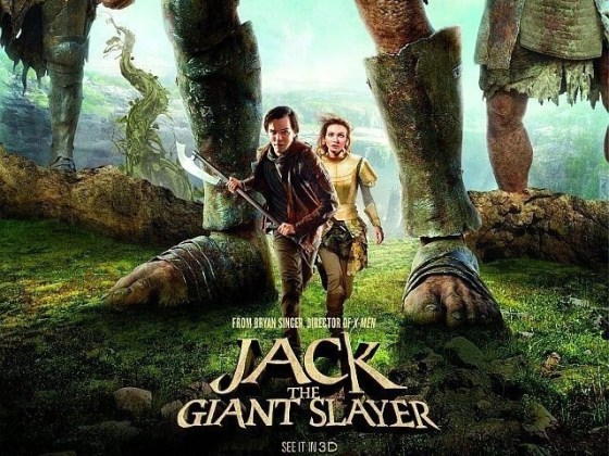 jack-giant-slayer