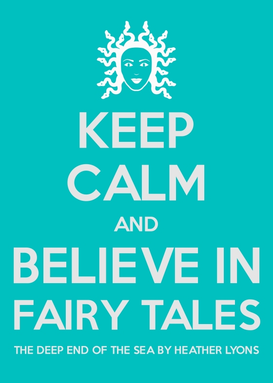 keep_calm_medusa