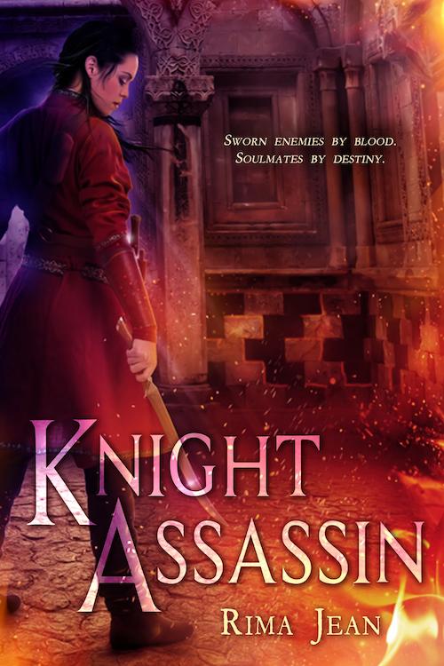 KnightAssassin_500x750_115dpi