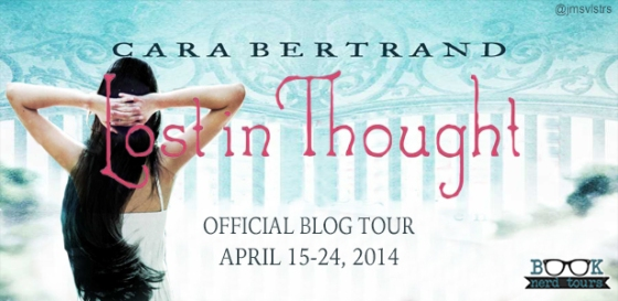 Lost_In_Thought_Tour_Banner