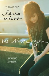 me_since_you_book_cover